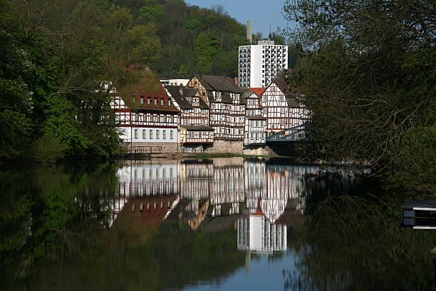 Rothschild Fulda (Deutschland) – Foto