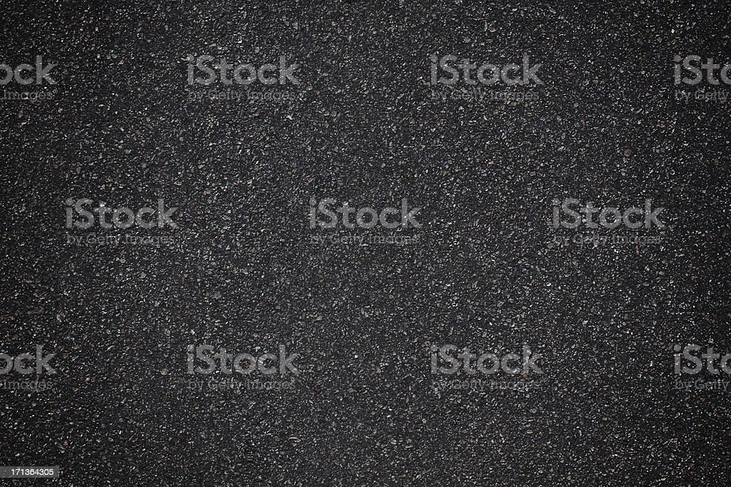 Rough Asphalt background stock photo
