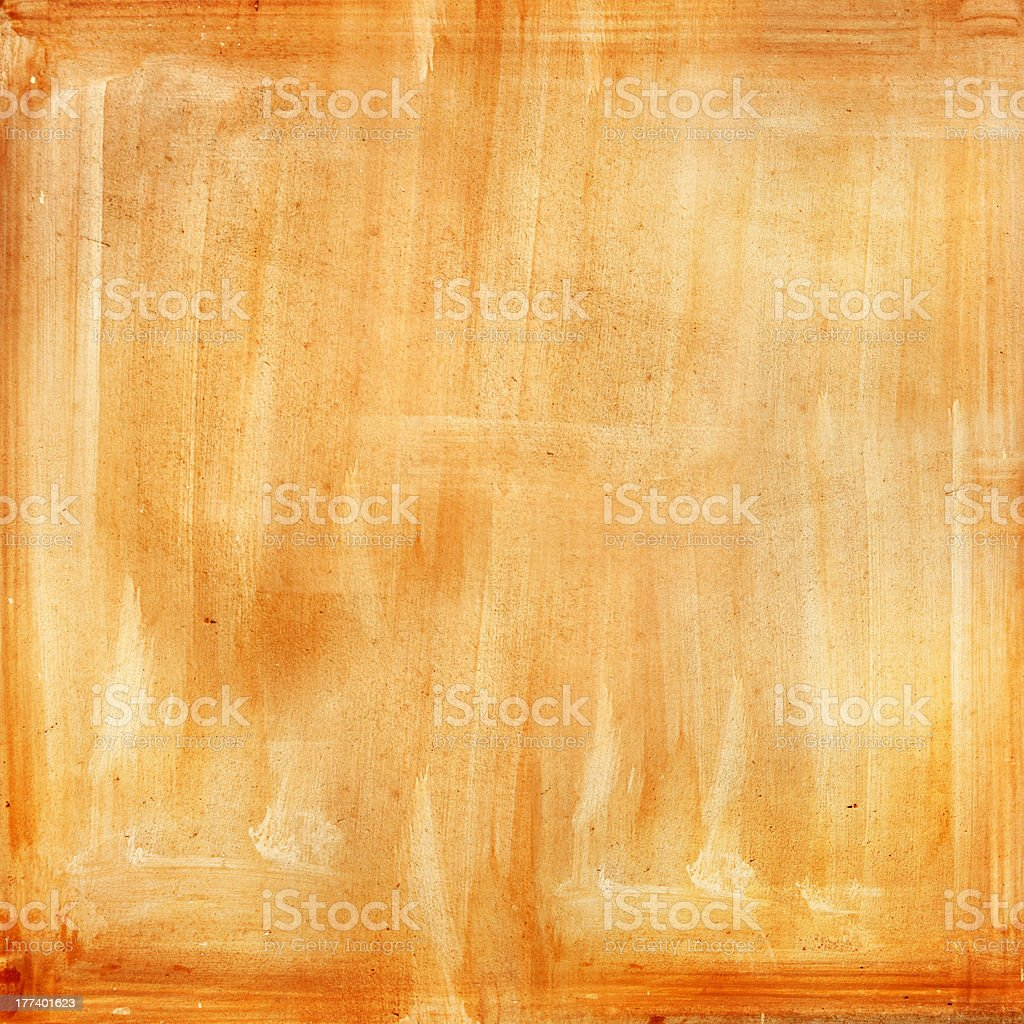 Rough background royalty-free stock photo