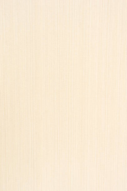 rough beige stripes. paper texture or background - beige background stock photos and pictures