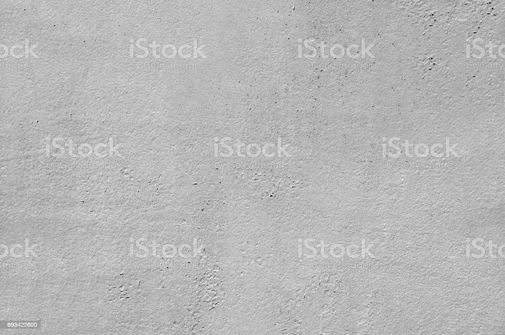 Rough concrete background stock photo