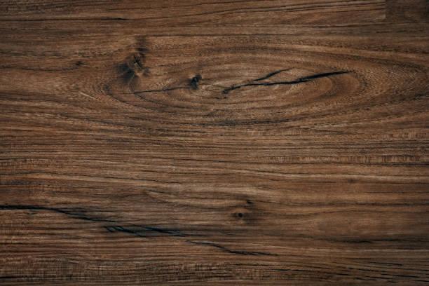 Rough dark wood texture picture id1042454700?b=1&k=6&m=1042454700&s=612x612&w=0&h=n9u1gp9b5lc1cevzz5ivqz7rddg4qihcviypuru9lzu=
