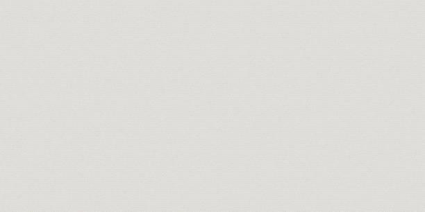 거친 점선된 아트지 완벽 한 텍스처. 빈 페이지 배경입니다. 스톡 사진