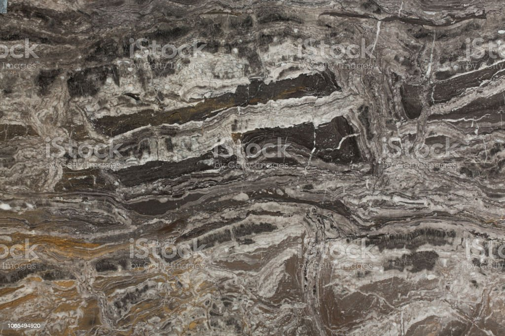 Rough Granite Stone Rock Background Texture Natural Gray Granite