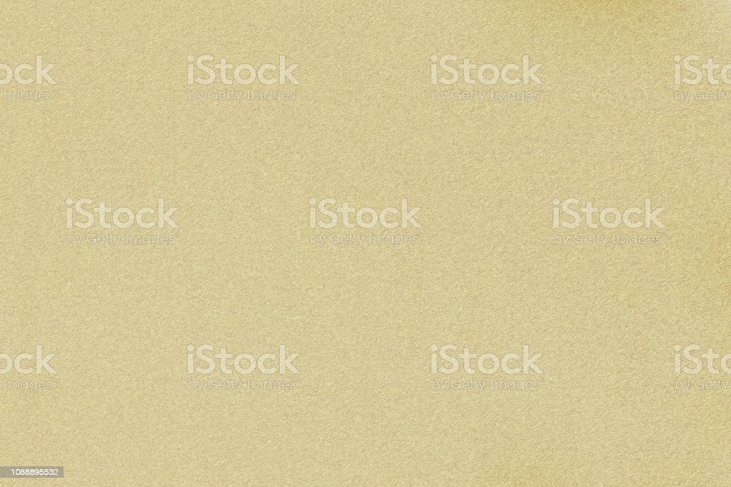 Rough Light Brown Paint Steel Sheet Texture Abstract Pattern Background Stock Photo Download Image Now Istock