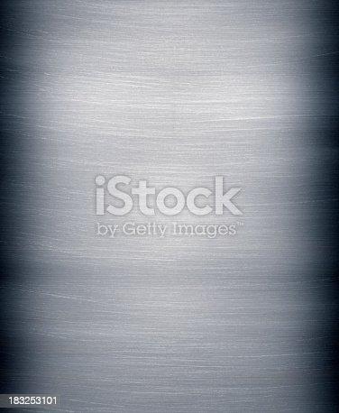 istock rough metal surface 183253101