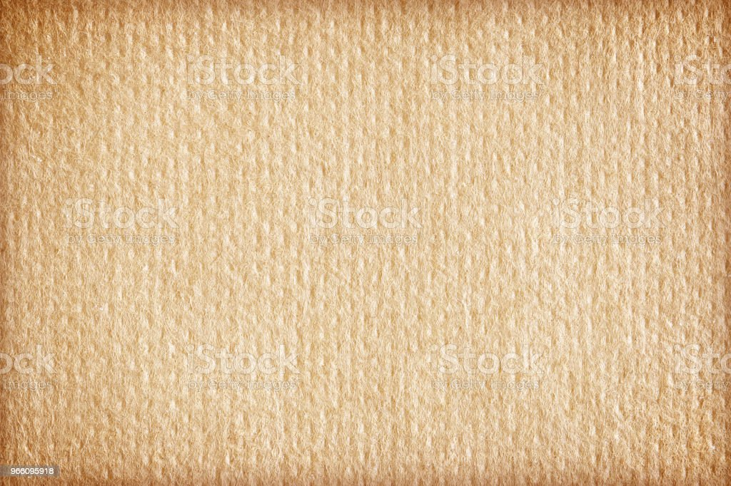 Rough paper texture background - Royalty-free Abstract Stock Photo