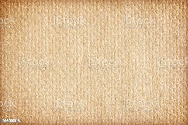 Grovt Papper Textur Bakgrund-foton och fler bilder på Abstrakt
