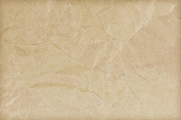 szorstki tekstura papieru - wood texture zdjęcia i obrazy z banku zdjęć