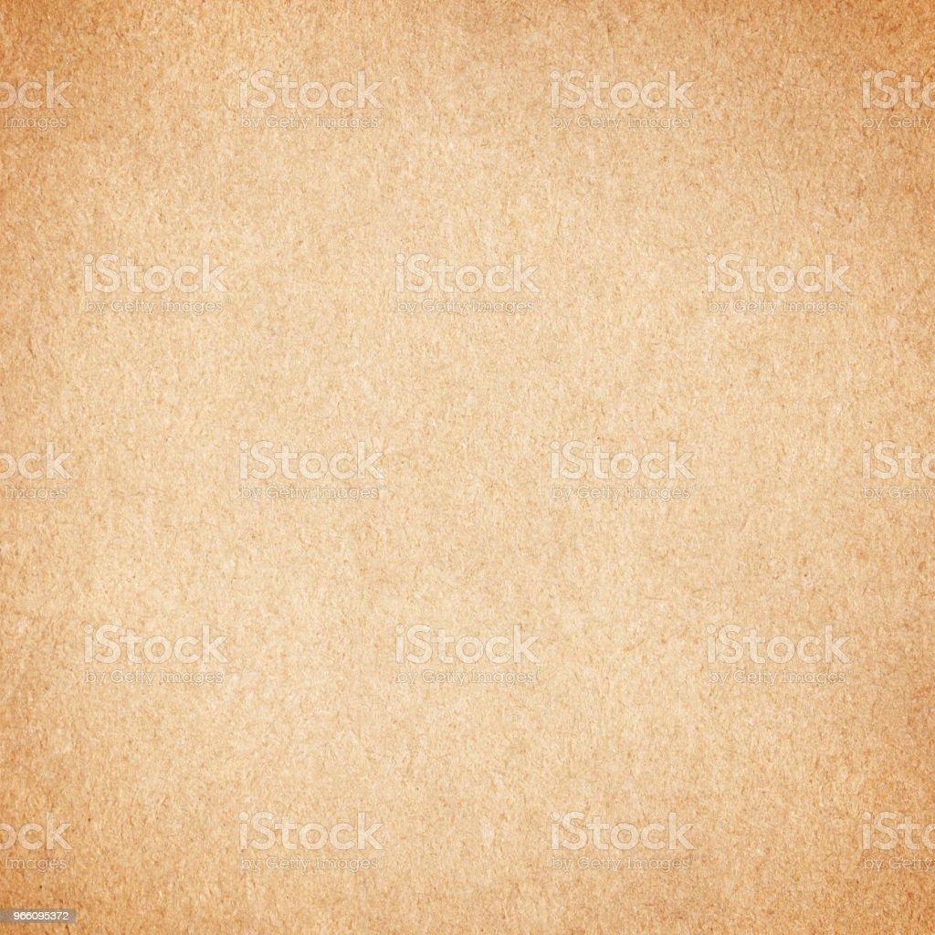 Rough paper texture - Royalty-free Abstrato Foto de stock