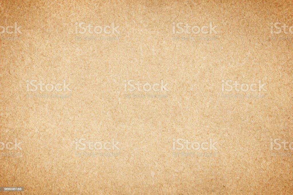 Rough Papier Textur - Lizenzfrei Abstrakt Stock-Foto