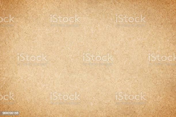 Rough Papier Textur Stockfoto und mehr Bilder von Abstrakt