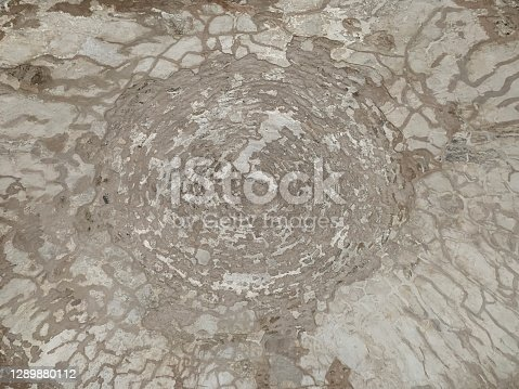 Rough stone background. Natural stones background