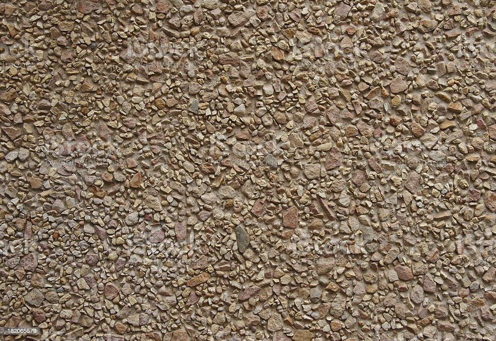 Rough stone background texture stock photo