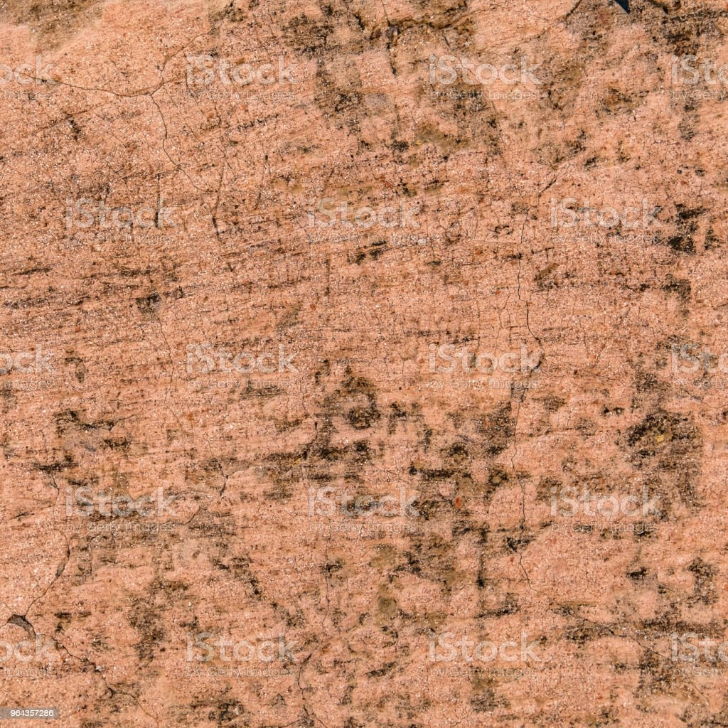 Fundo de textura de pedra áspera. - Foto de stock de Abstrato royalty-free