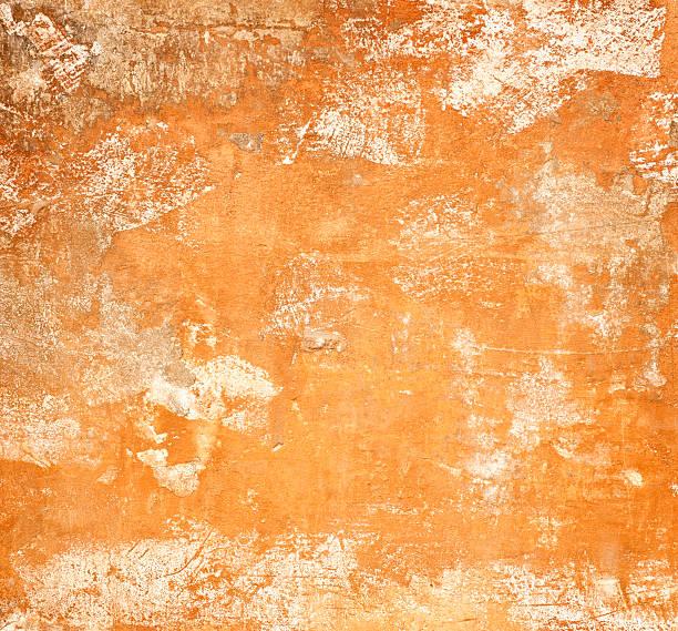 rough surface en terre cuite - adobe photos et images de collection