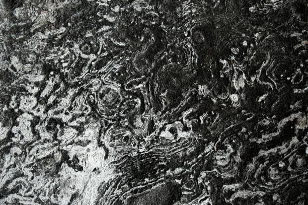 Rough textured background stock photo
