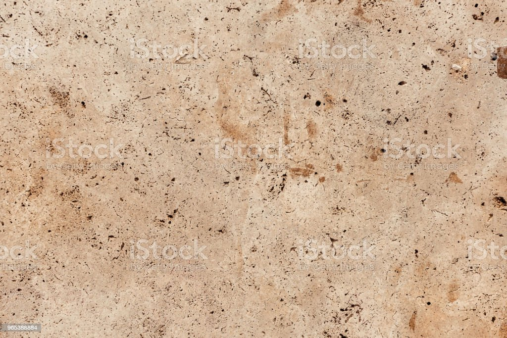 Rough textured light wall background royalty-free stock photo