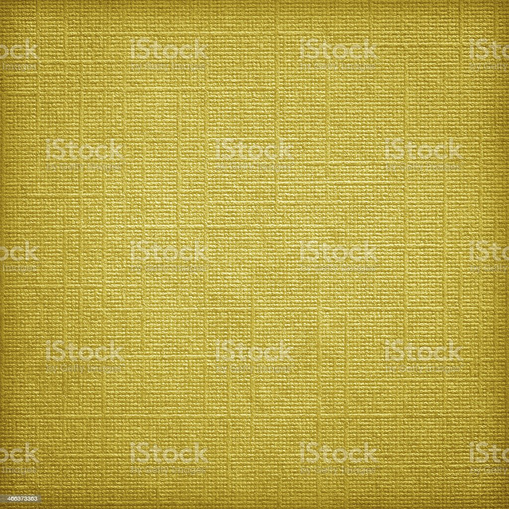 Rough wall paper texture stock photo