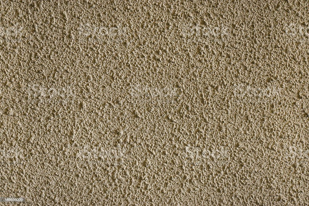 Rough Wall texture background royalty-free stock photo