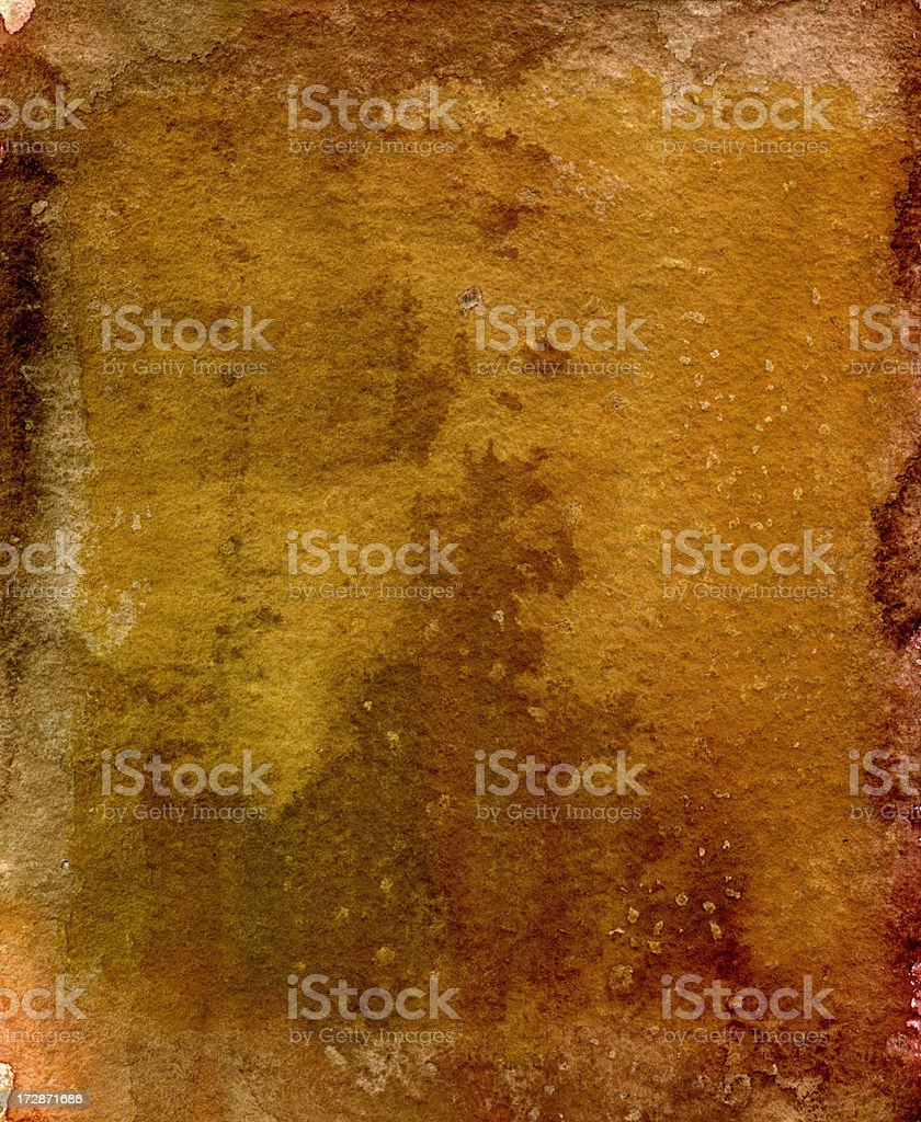 Rough Wall Vol III royalty-free stock photo