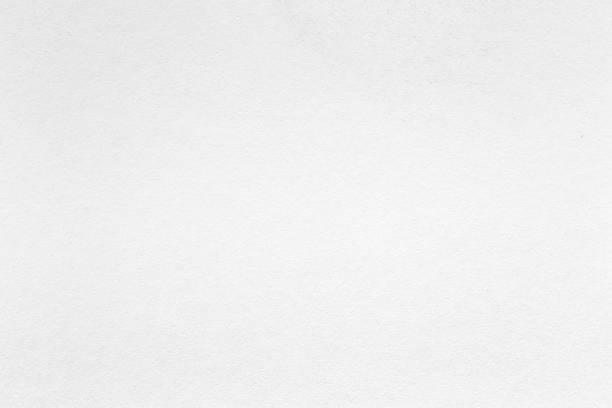 kaba beyaz su renkli kağıt doku yakın çekim. - full frame stok fotoğraflar ve resimler