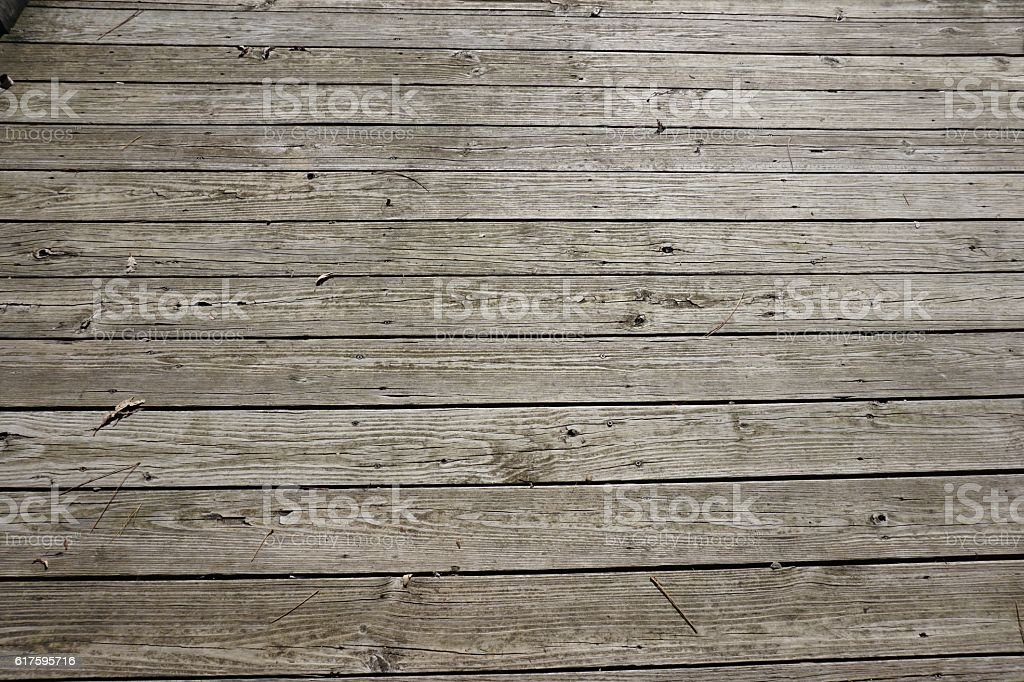Rough Wooden pattern backgound stock photo