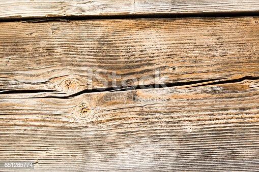 Assi Di Legno Grezze : Assi di legno grezzo riprese da vicino stock photo & more pictures