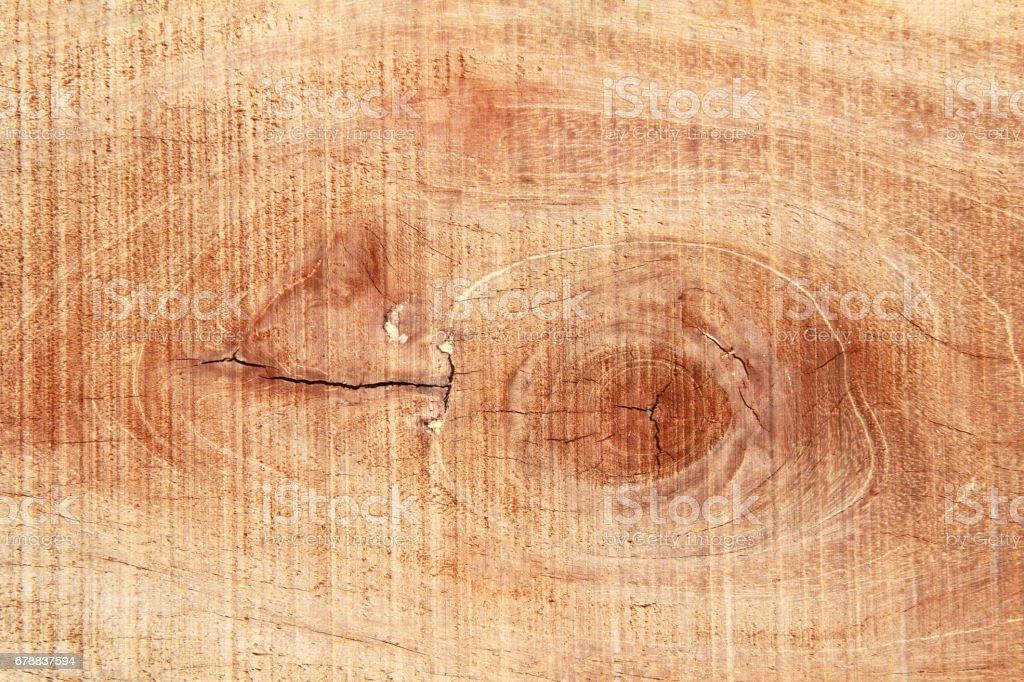 Rough wooden surface or texture as background photo libre de droits
