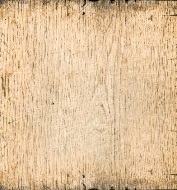 texture bois clair photos et images libres de droits. Black Bedroom Furniture Sets. Home Design Ideas
