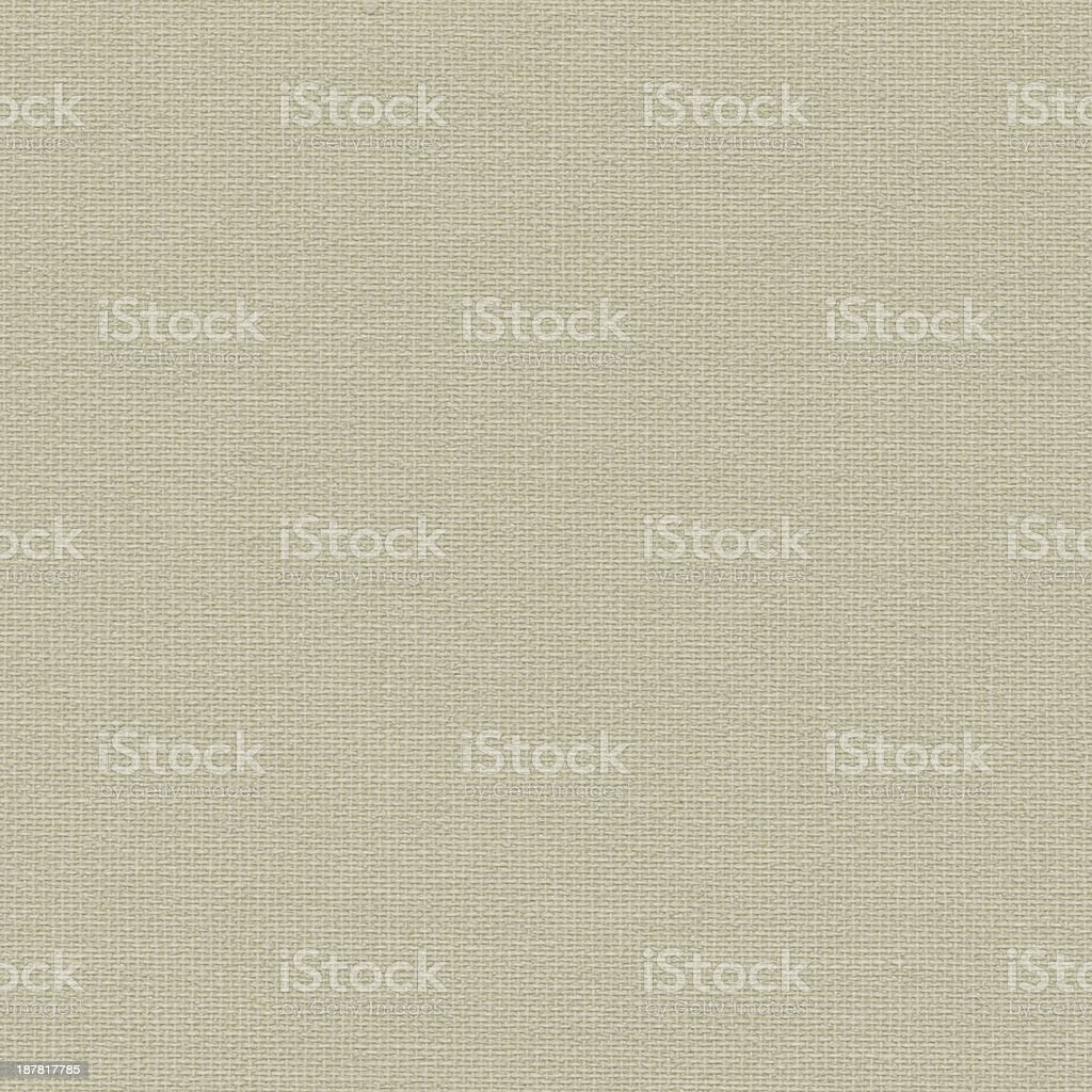 Rough woven fabric royalty-free stock photo