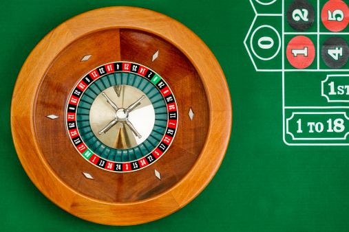 Photo roulette download pc