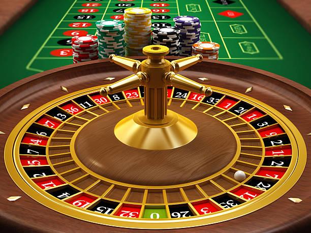 New casino free spins no deposit 2020
