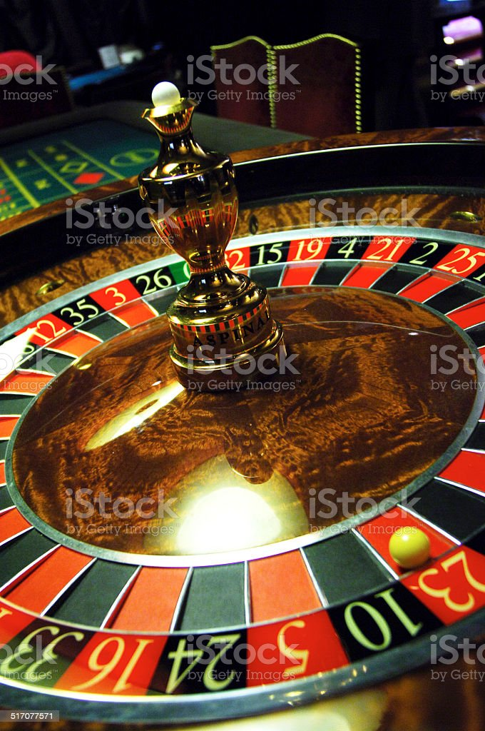 Roulette 77 william hill new customer offers