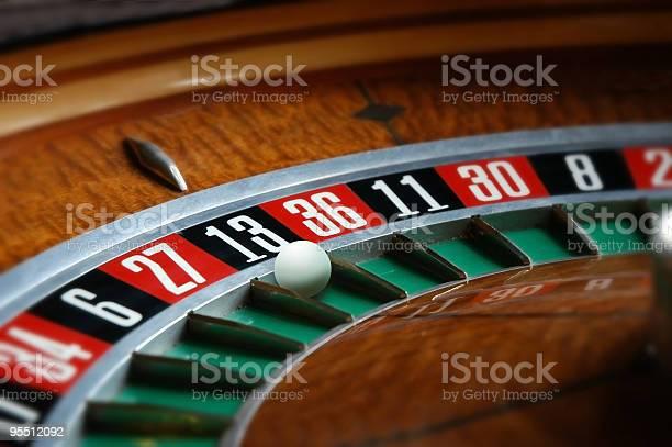 Roulette wheel picture id95512092?b=1&k=6&m=95512092&s=612x612&h=bdlcgx5fikjynekpncjcbnbm5oconasjdtq3upqkkrg=