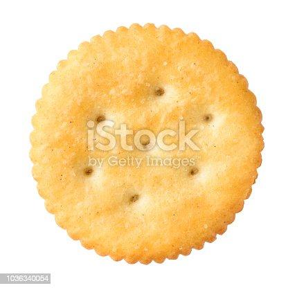 istock round cracker 1036340054