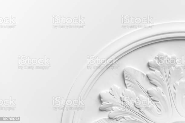 Round decorative clay stucco relief molding picture id660769278?b=1&k=6&m=660769278&s=612x612&h=qozbxw3olpecuhdfhbcmgfnas1bb2bkxpnbar3qdaxe=