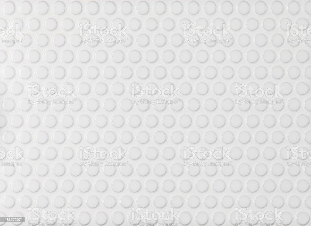 Rotondo texture sfera piastrelle in marmo fotografie stock e