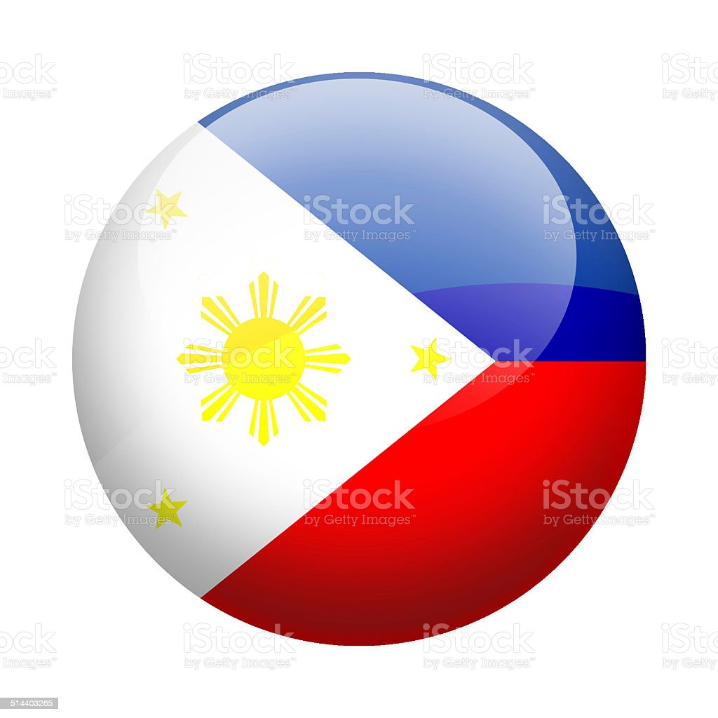 philippines flag pictures, images and stock photos - istock