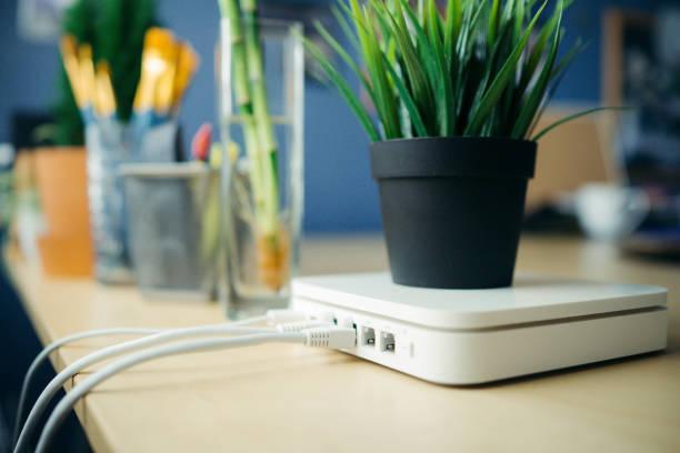 router - router stock-fotos und bilder