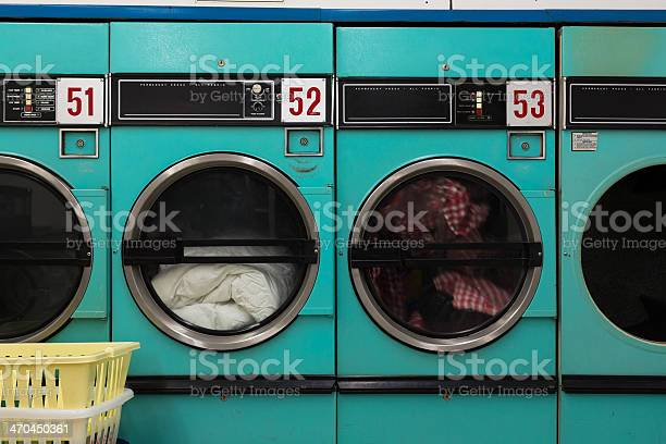 Row of clothes dryers laundromat picture id470450361?b=1&k=6&m=470450361&s=612x612&h=6b4f7t357mwnmtvvtdvztmucojbi9vmbzhqnnoyku2y=
