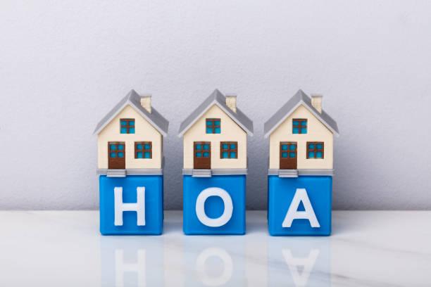 Row of house models on hoa cubic blocks picture id1050855450?b=1&k=6&m=1050855450&s=612x612&w=0&h=c 4fv8t8pfugtuq ojnpdwxw5 087ie7zw1y5n1ul a=