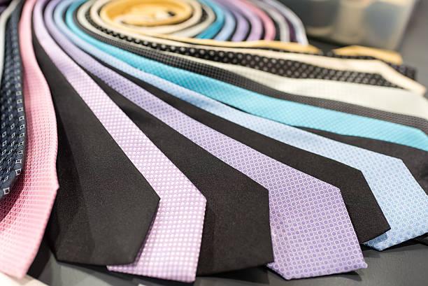 Image result for Neckties istock