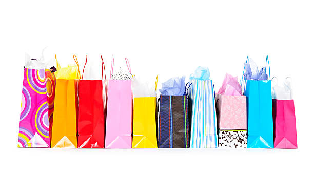 royalty free shopping bag pictures images and stock photos istock. Black Bedroom Furniture Sets. Home Design Ideas