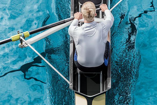 ボートトップの - パドルスポーツ ストックフォトと画像