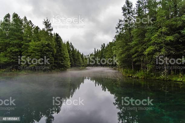 Rowing down a river picture id451855641?b=1&k=6&m=451855641&s=612x612&h=ada7gmaj8q6tjmt 5pgy5mgjjhdmdevb6ncruxa ums=