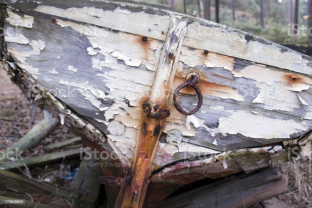 rowingboat stock photo