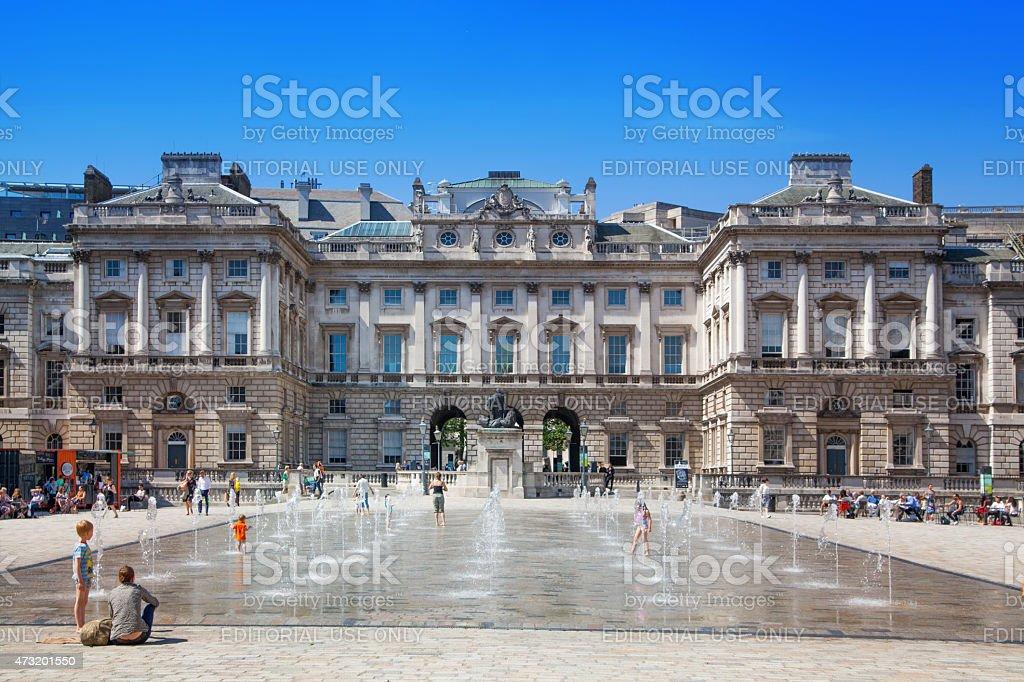 Royal Art College In London Stockfoto und mehr Bilder von 2015 - iStock