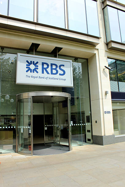royal bank of scotland columbus project catwoe Need to purchase a college international relations paper 10 days nbsp need to purchase a taxation research paper us letter size asa standard where to find college research proposal consumer law us letter size 66 pages / 18150 words 11 days double spaced.