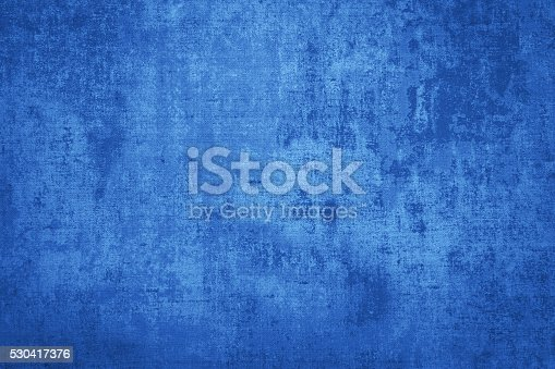 istock Royal Blue Background 530417376